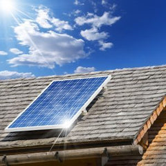 solar-panel-on-a-old-roof-300x300