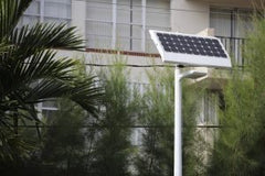 solar-power-street-light-300x200 (1)