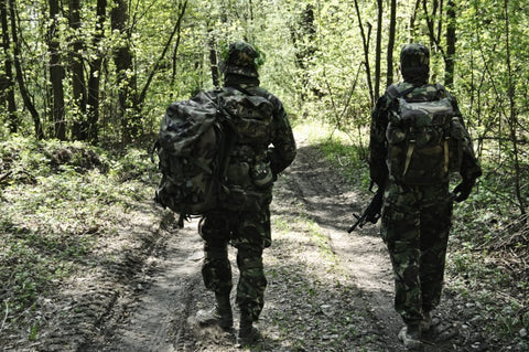 soldiers-in-a-forest-1024x680