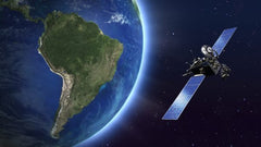 south-america-telecommunication-satellite-orbiting-earth-e1478506331393