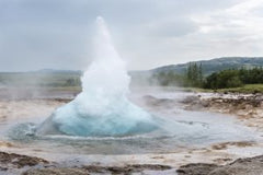 the-great-geyser-strokkur-iceland-300x200