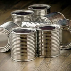 tin-cans-300x300
