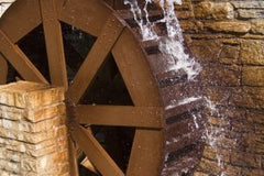 water-wheel-or-watermill-turbine-grinding-turning-and-generating-power-300x200