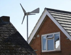 wind-turbine-generator-on-house-roof-300x232