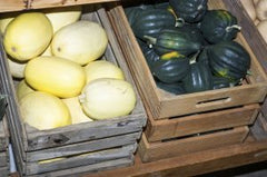 winter-squash-stored-in-crates-300x199