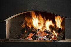 wood-fired-oven-300x200