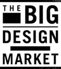 Big Design Market Sydney
