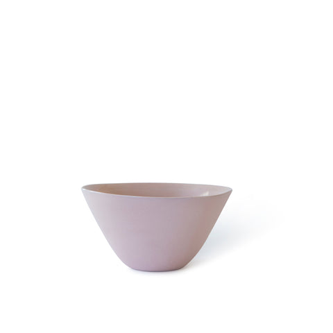 Floralware Cereal Bowl