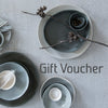Eucalypt Homewares Gift Card