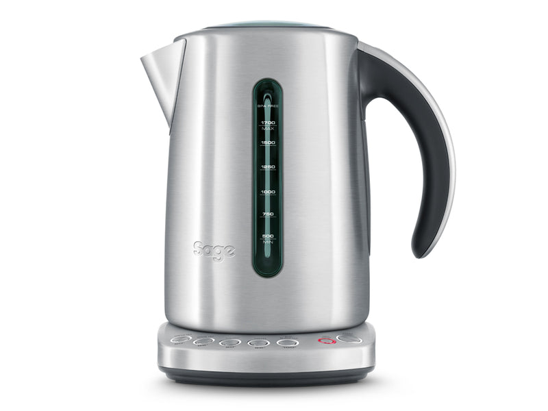 the Smart Kettle™