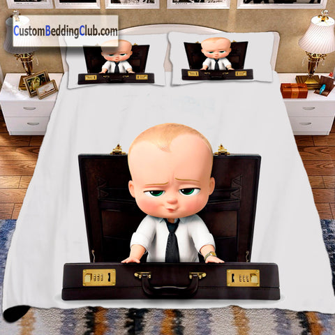 Custom Bedding Set Customize Amp Order Your Own Bed Set