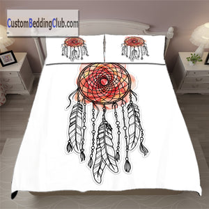 Dream Catcher Bedding Set, Sheets & Covers