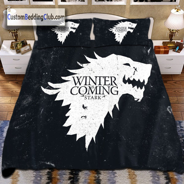 new sets size duvet combat worlds quality bedding white copy soft model horse of blue linen products syle case wongsbedding king sea grande shark cover bed pillow set single quilt full high