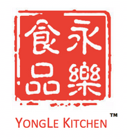 Yongle Kitchen