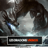 dragon-mythologie-nordique-vikings