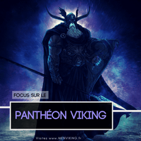 pantheon-dieu-viking-nordique