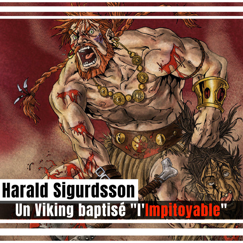 harald-sigurdsson-impitoyable-viking