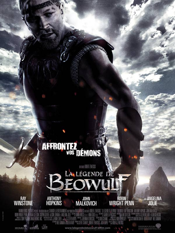 film-viking-beowulf