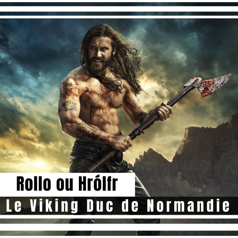 rollo-vikings