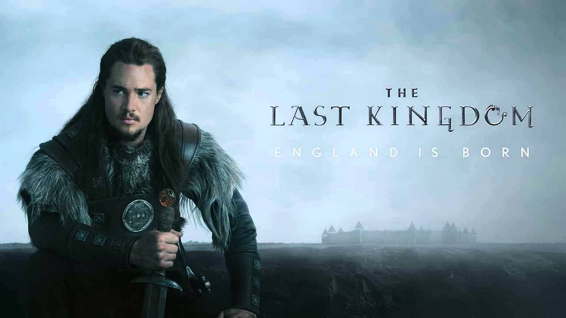 serie-viking-the-last-kingdom
