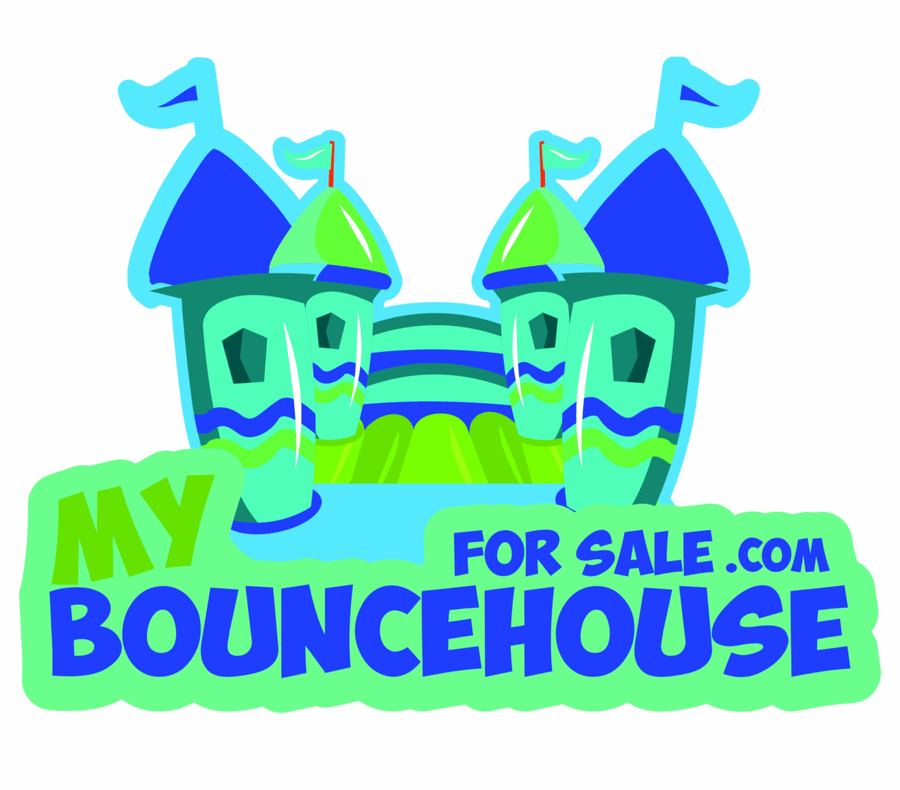 My Bounce House For Sale