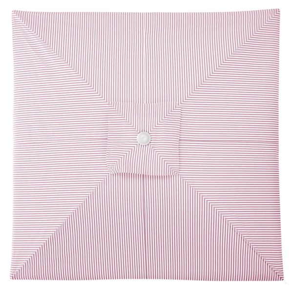 The Premium Cabana - Lauren's Pink Stripe