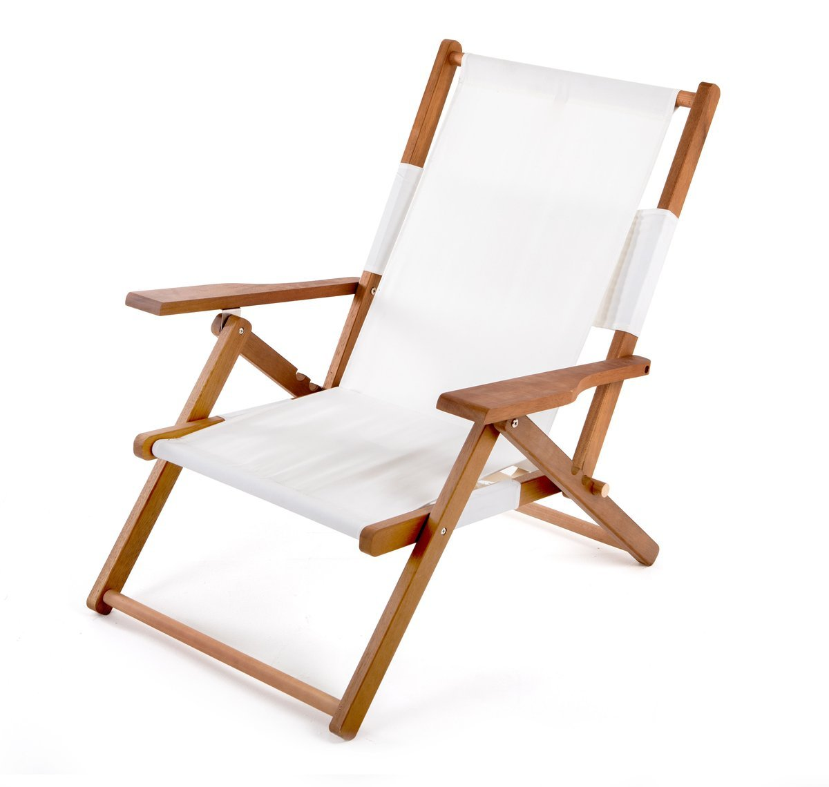 SALE Tommy Chairs - Antique White