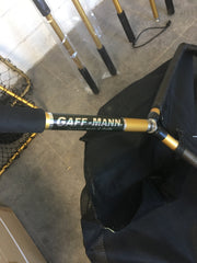 Gaff-Mann Extra Large Impound Net