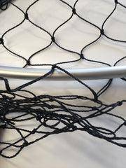 "Value ""PLUS"" Landing Net"
