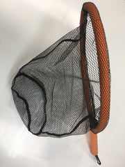 Floating Kayak Landing Net