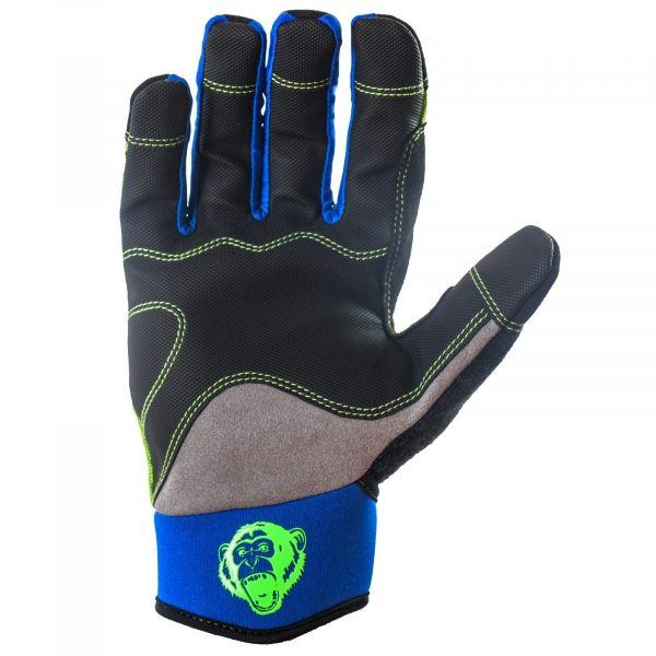 EASY WORK WATERMAN GLOVE