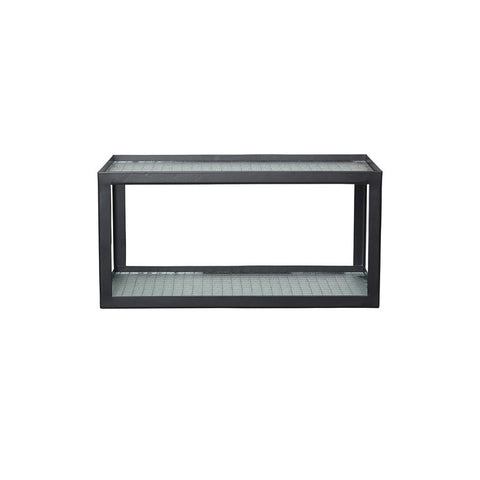 Haze Wall Shelf