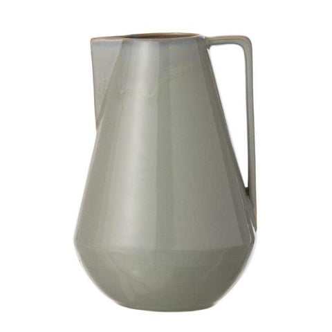 Large Neu Stoneware Pitcher