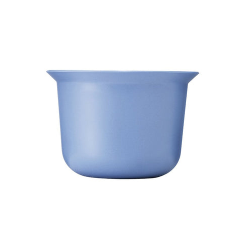 MIX-IT mixing bowl - small