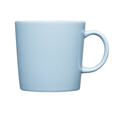Light Blue Teema Mug