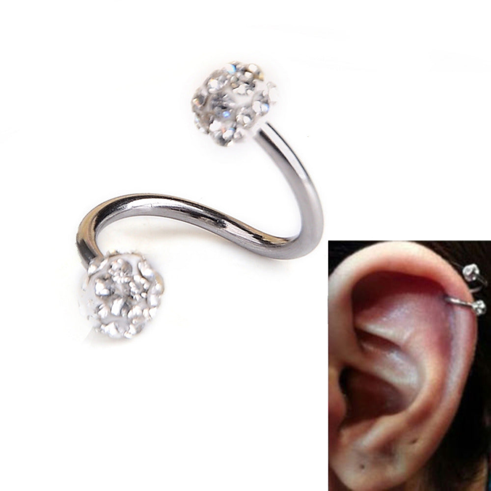 earrings buy trendy product caratlane stud