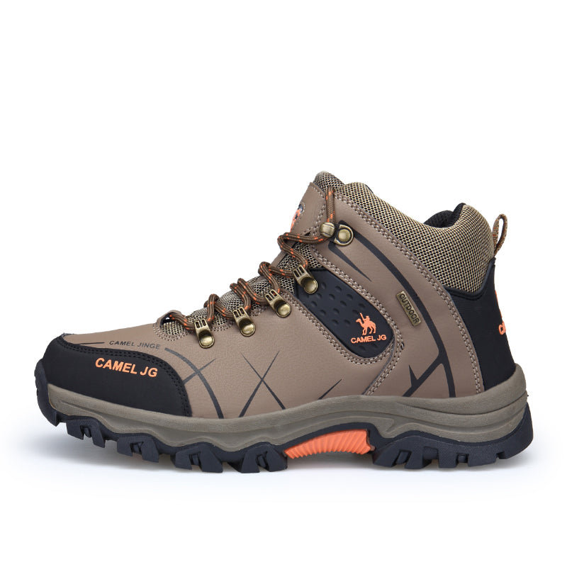 gear the women of comforter wild best in anatomy for a boots boot comfortable cool hiking