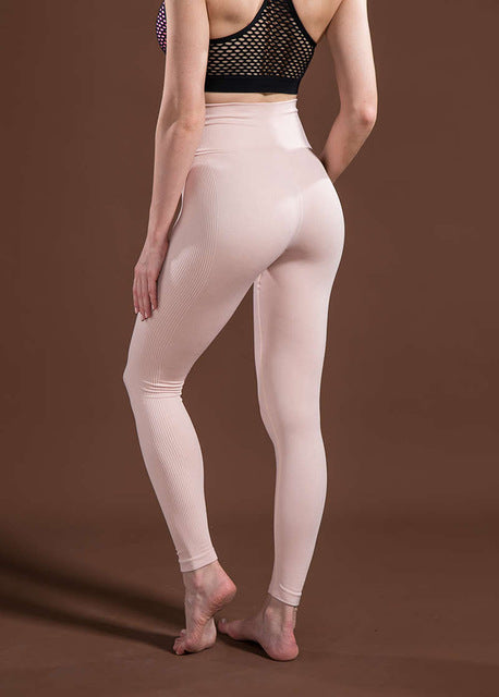 Teeki Solid  Hot Pant Leggings - Arhametics