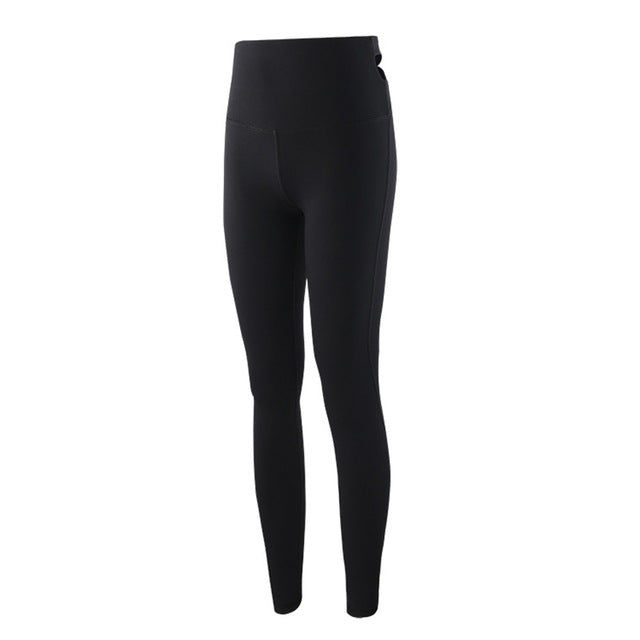 East Bound Legging Leggings - Arhametics