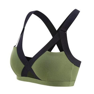 Free People Movement Bra Bras - Arhametics
