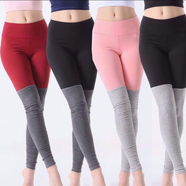Slimming Sport Push Up Pants
