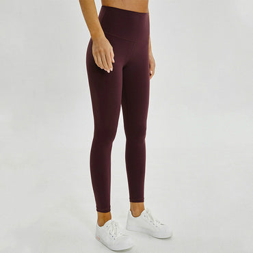Alignment Leggings Leggings - Arhametics