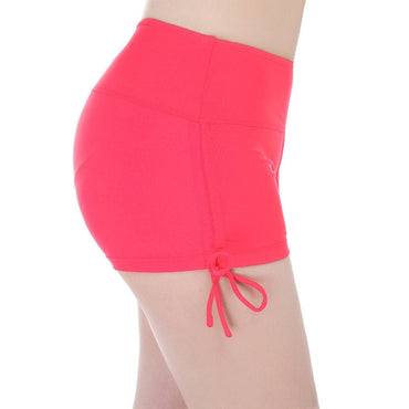 Quick Dry Breathable Sports shorts - Arhametics