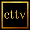 CryptoTraders TV