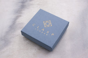 Clasp London Gift Box