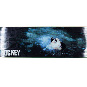 Hockey Rescue Deck 8.25""