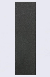 MOB Griptape Sheet Black
