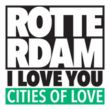 rotterdam_i_love_you