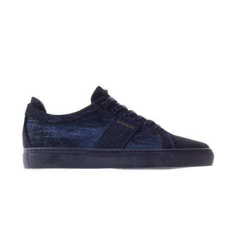 Bridge DxS Low Top