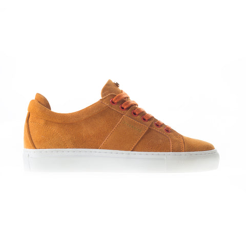 Bridge Ocra Low Top